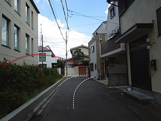 諏訪塚跡2.JPG