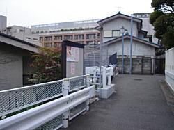 諏訪谷②.JPG