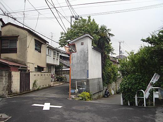 諏訪谷スロープ.JPG