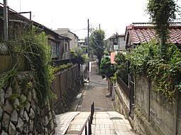 谷戸階段.JPG