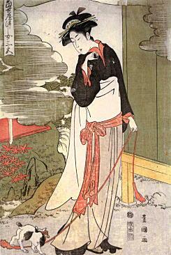 豊国「当世やつし女三宮」1789-1801.jpg