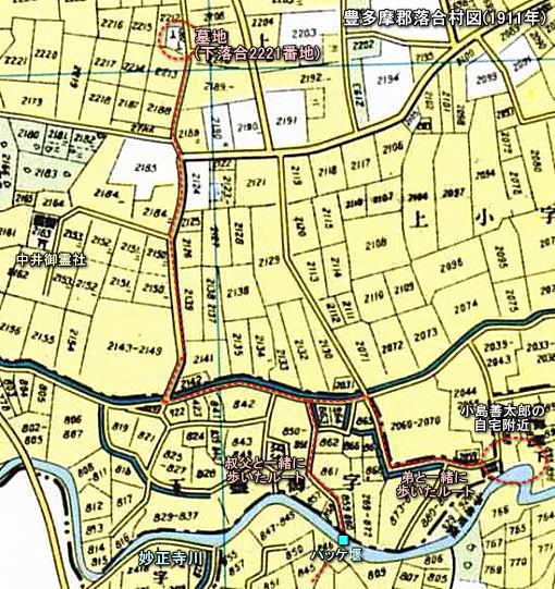 豊多摩郡落合村図1911.jpg