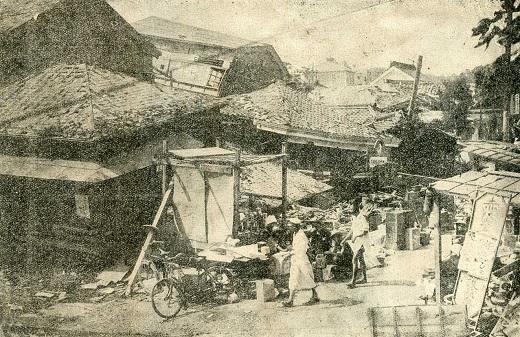 赤坂1923.jpg