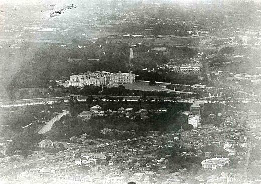 赤坂離宮19230905.jpg