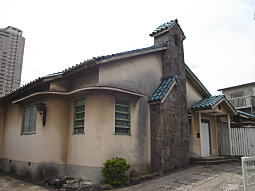 近代建築2.JPG
