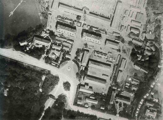 近衛師団司令部19230905.jpg