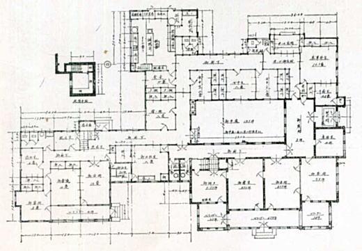 近衛麹町邸平面図.jpg