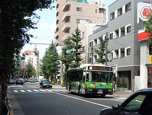 都バス.JPG