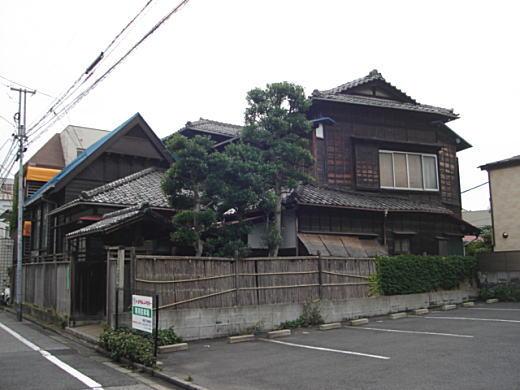 金澤邸1.JPG