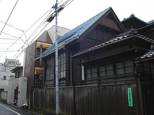 金澤邸2.JPG