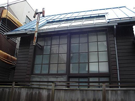 金澤邸3.JPG