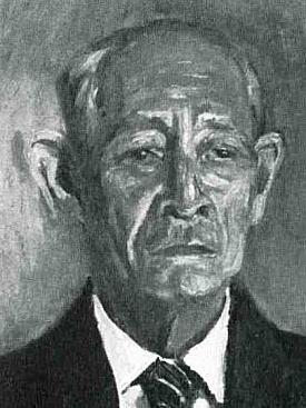 鈴木良三「多湖實輝像」.jpg