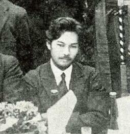 鈴木金平19240527.jpg