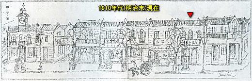 銀座(明治期).jpg