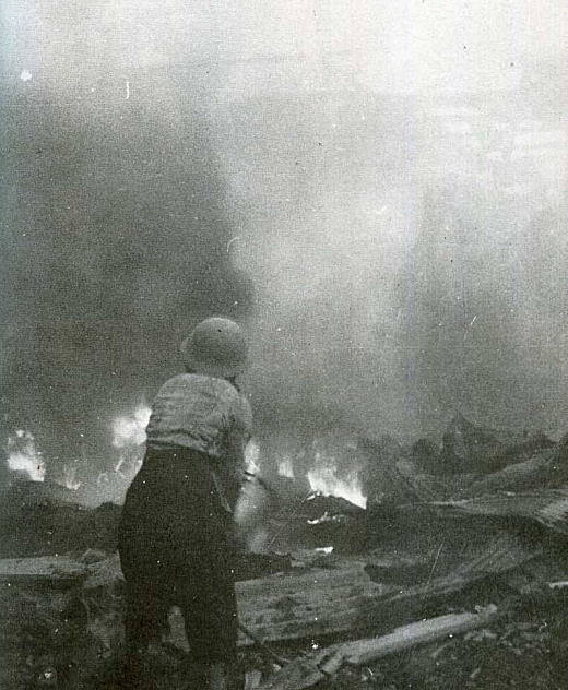 銀座空襲19450127.jpg
