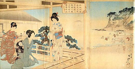 鎌倉の海挿み込み.jpg