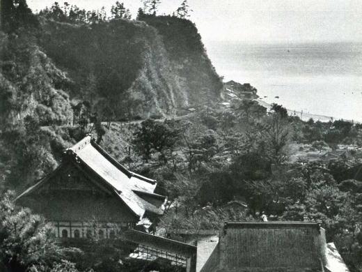 鎌倉光明寺.jpg