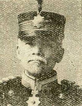 長尾収一1932.jpg