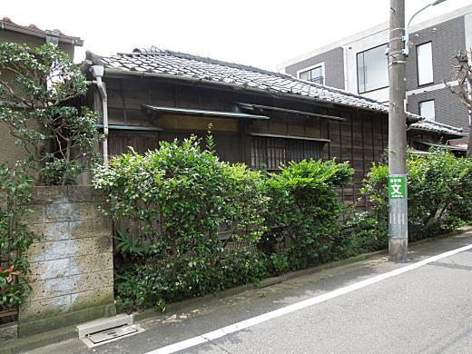 長崎町大和田界隈.JPG