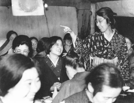 長谷川時雨1931.jpg