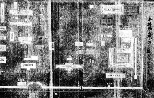 陸軍科学研究所平面図1.jpg