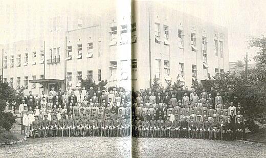 陸軍科学研究所記念写真19360803.jpg
