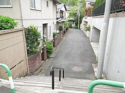 雑司ヶ谷1.JPG