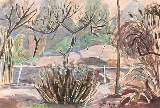 霜の花1951.jpg