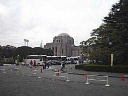 青山練兵場跡.JPG