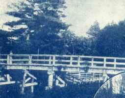 面影橋1919.jpg
