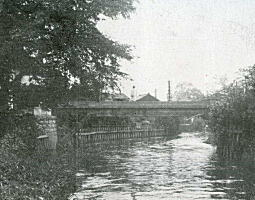 面影橋1933.jpg