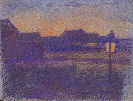風景1920-1.jpg