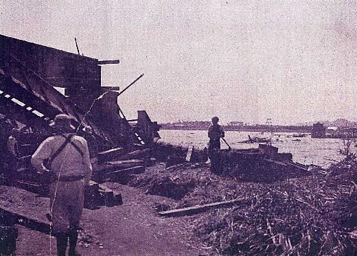 馬入川鉄橋.jpg
