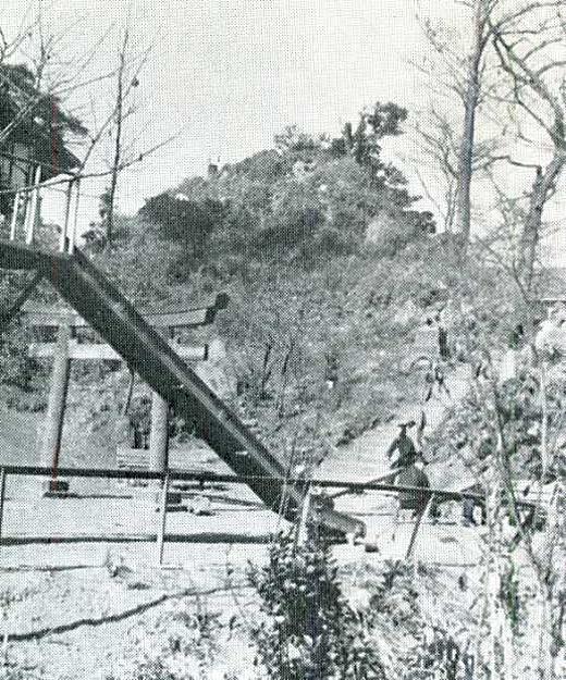 高田富士1967.jpg