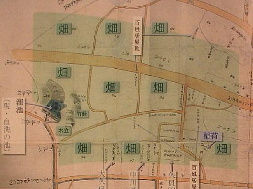 高田村絵図(学習院).jpg
