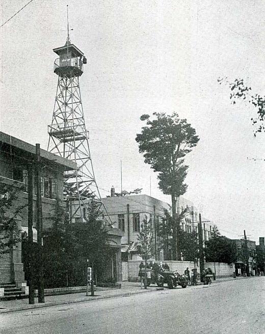 高田町役場1933.jpg