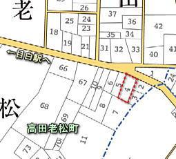 高田老松町4.JPG