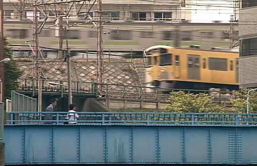 高田馬場神高橋1991.jpg