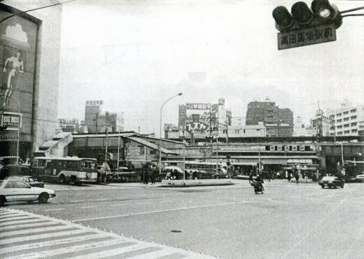 高田馬場駅1970年代.jpg