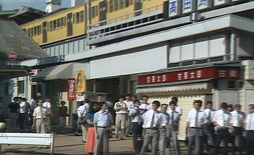 高田馬場駅1991.jpg