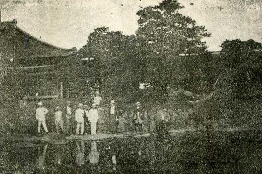 鳥居龍蔵調査団1923.jpg