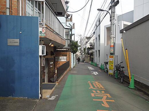 鶏鳴坂2.JPG