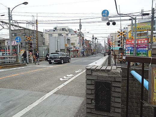 鷺宮八幡橋.JPG