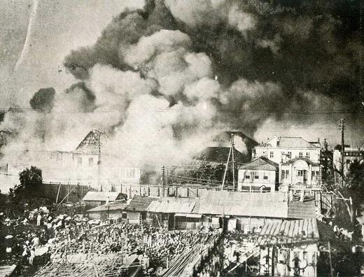 麹町区東京電燈有楽町1923.jpg