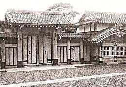 黒門1.JPG