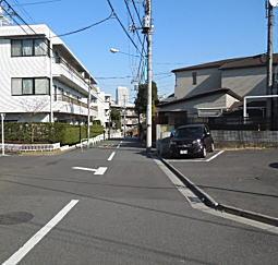 黒門前通り.jpg