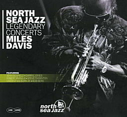 NORTH SEA JAZZ LEGENDARY CONCERTS表.jpg