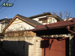 T邸after.JPG